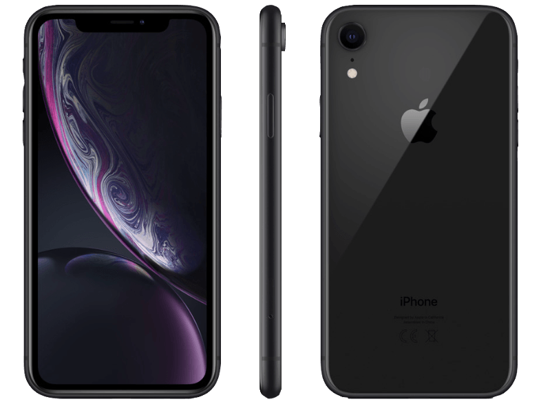 Quelle: https://www.saturn.de/de/product/_apple-iphone-xr-2490911.html?rbtc=%7C%7C2490911%7C%7Cp%7C%7C&extPu=saturn-gaw-search&extProvId=5&extCr=53499431245-268066142765&extSi=&extTg=&extLi=1391563097&keyword=&extAP=1o5&extMT=&gclid=EAIaIQobChMI7Oa7iPPO3gIViNOyCh0snQtiEAQYBSABEgIv8fD_BwE&gclsrc=aw.ds